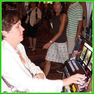 [gambling+viv.jpg]