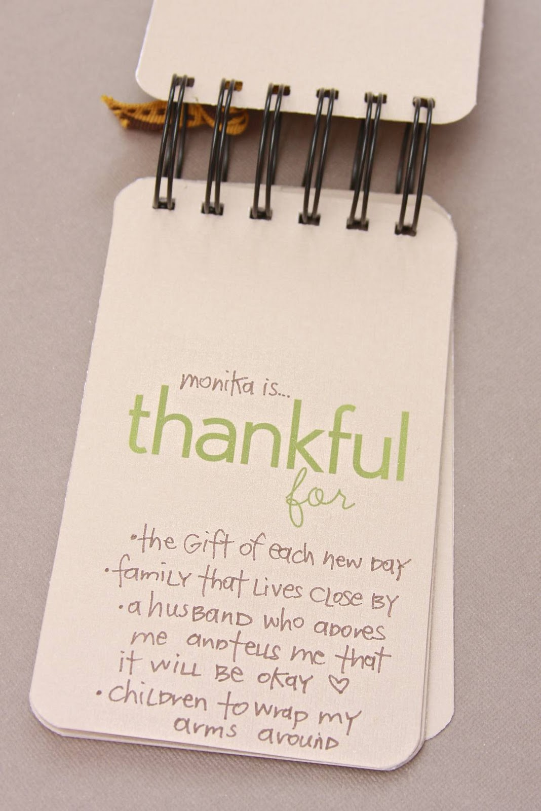 Thankful Word Art Download | iloveitallwithmonikawright.com
