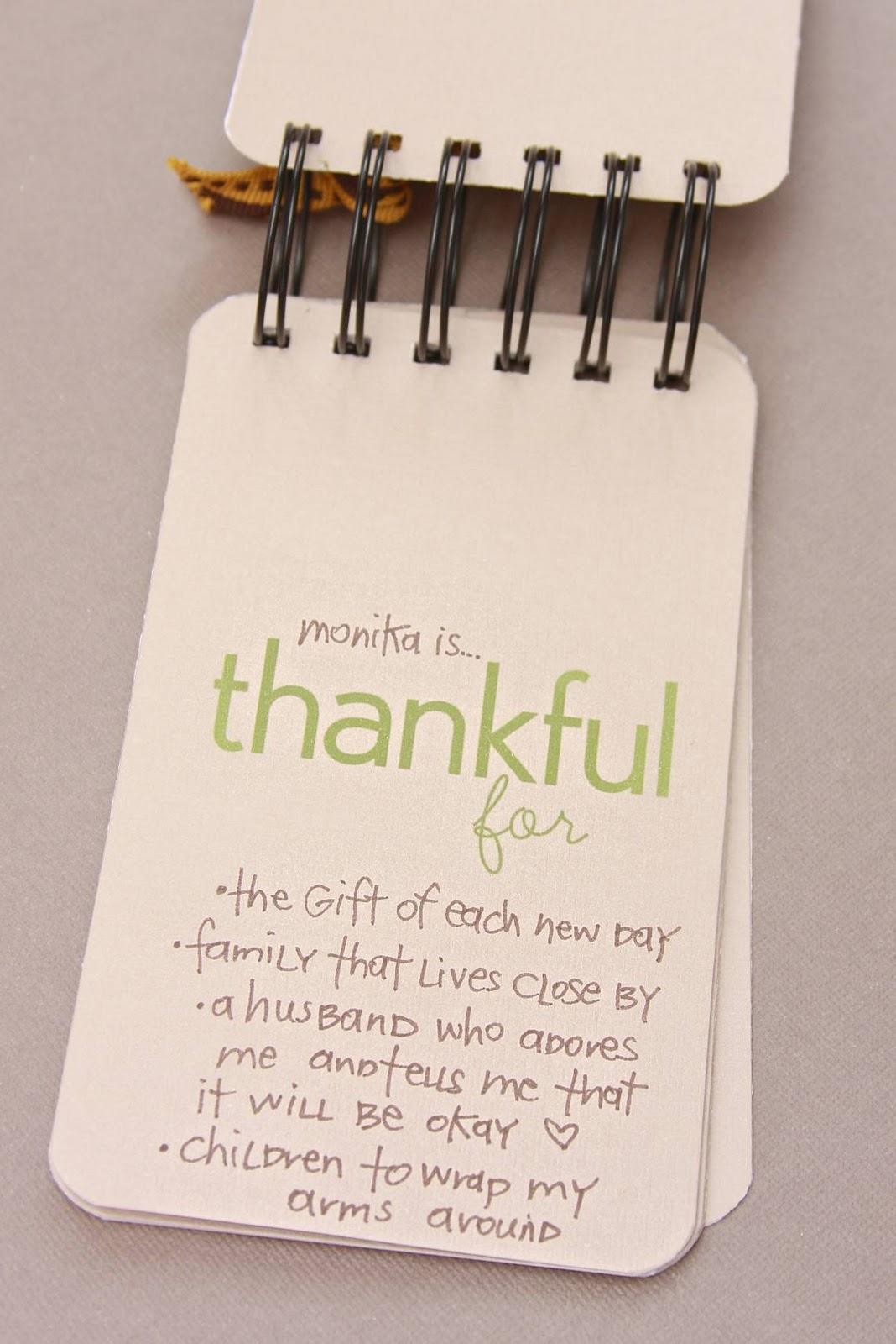 Thankful Word Art Download | iloveitallwithmonikawright.com