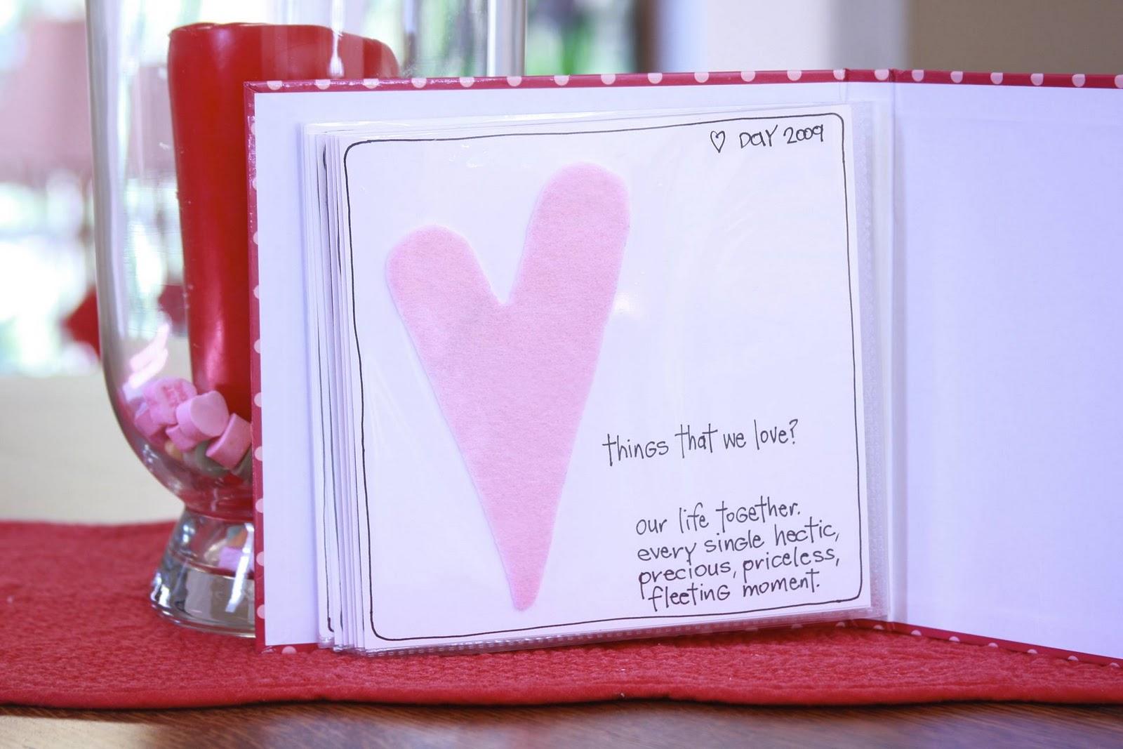 Love Mini Album   Monika Wright