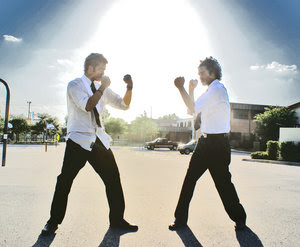 fight fist learn jpg 1152x768
