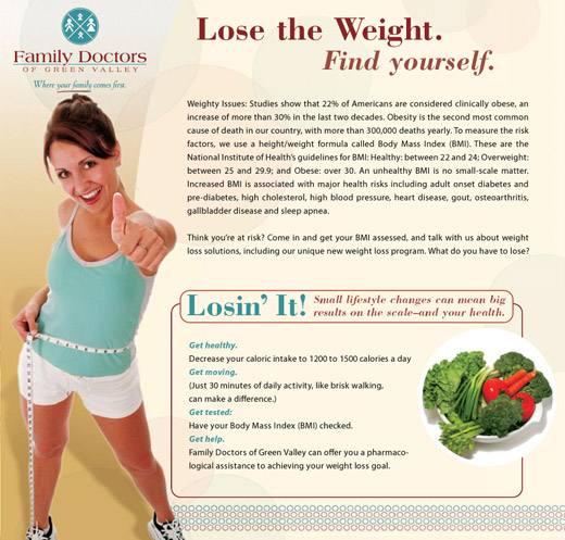 Organic Weight Loss Solutions: Should You Pay For A Weight