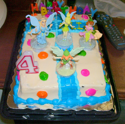 Tinkerbell Cake Walmart Cake Ideas And Designs