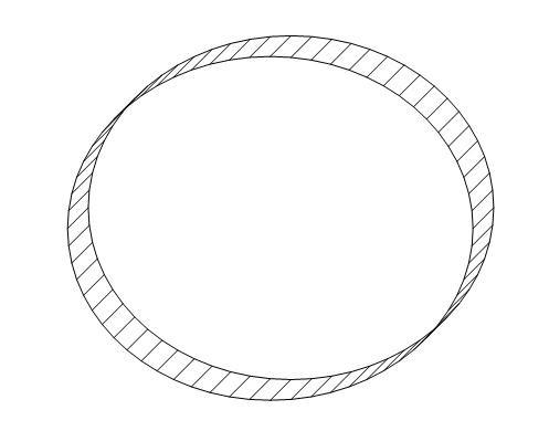 Como crear una autoforma con bordes con líneas en Word