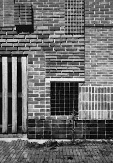 Casa de Verano, Casa Experimental, Casa en Muuratsalo. Alvar Aalto. 1953.