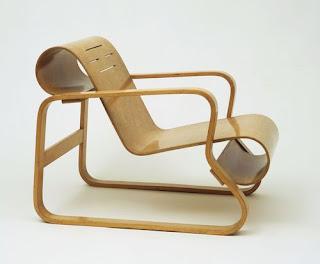 Silla Paimio Alvar Aalto, Imagenes, Historia, Precio, Dimensiones
