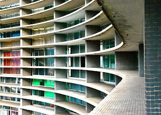 Edificio Copan Sao Paulo