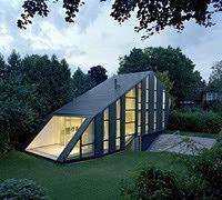 Casa de Diseño en Berlín