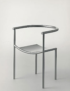 Diseños Philippe Starck