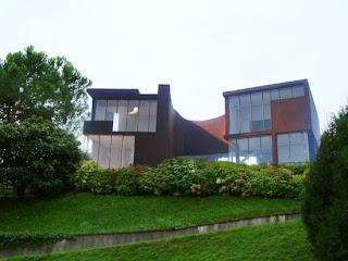 Casa en el Lago Garda