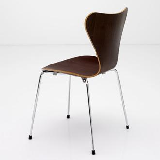 Serie 7 Arne Jacobsen