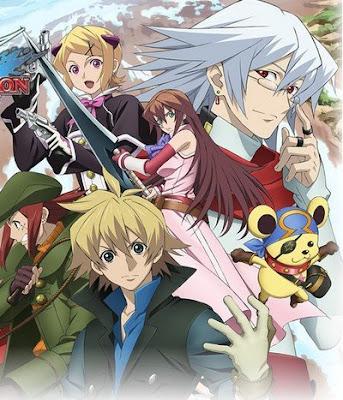 Gallerie de Manga World+Destruction