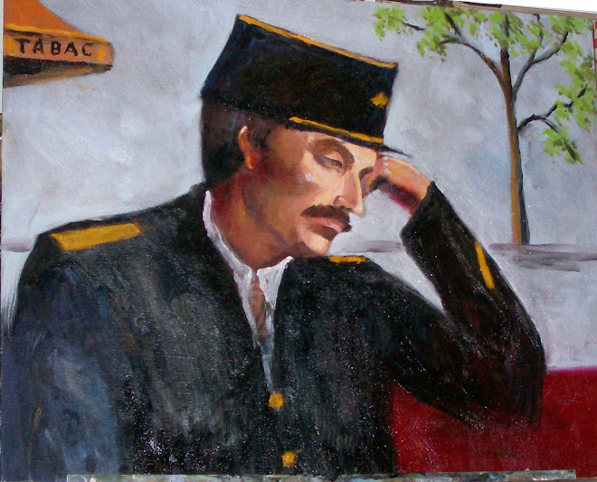 Gendarme # 178