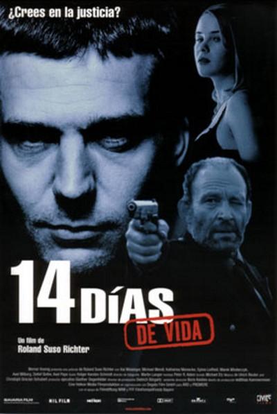 14 Días de Vida