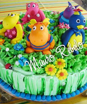 bolo decorado backyardigans, bolo dos backyardigans, bolo decorado dos backyardigans, backyardigans, bolo do backyardigans, festa infantil, bolos decorados infantil, festa infantil decoração, festas infantil, bolos decorados, bolos, bolo, bolos artísticos, bolos backyardigans, bolo infantil, bolos confeitados, docinhos para festa infantil, bolo decorado, bolos decorados com pasta americana, bolo infantil backyardigans, bolo para casamento, bolo aniversário, bolo pasta americana, bolo confeitado, bolos para casamento, festas infantis, doces para festas, bolos do bacyardigans