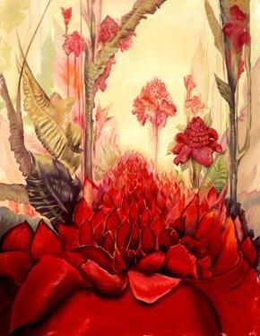 [venaglia+scarlet+landscape.jpg]