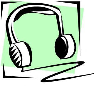 Jornal do Brás na Rádio Terra AM III