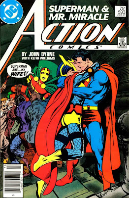 Action+Comics+593+-+00+-+FC.jpg