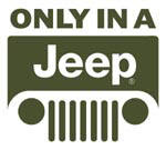 And For JeepMan...