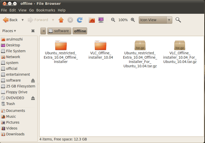 How To Install X265 Codec In Vlc - strongwindonline