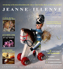 WINTER, 2008 ISSUE