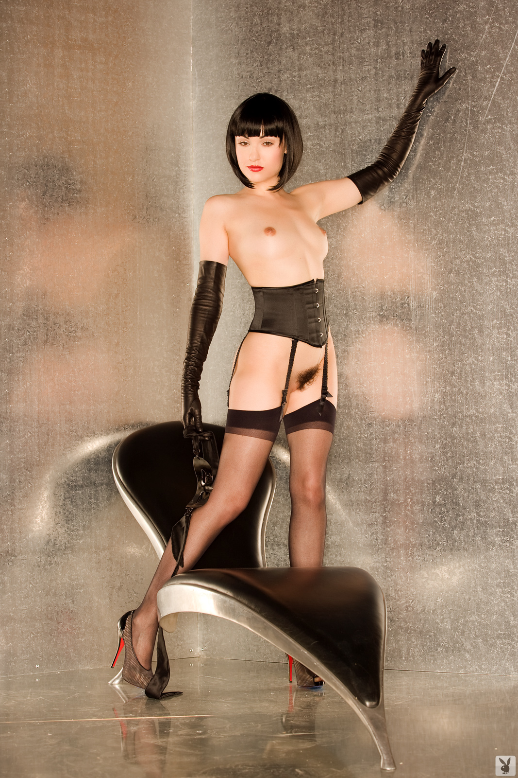 Porno de autor 2010 threesome erotic scene mfm - 3 9