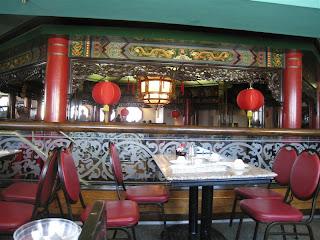 Restaurants Near Woburn Mall Best