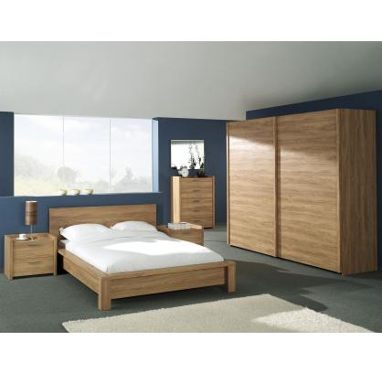 meuble cuisine table meuble chambre a coucher adulte. Black Bedroom Furniture Sets. Home Design Ideas