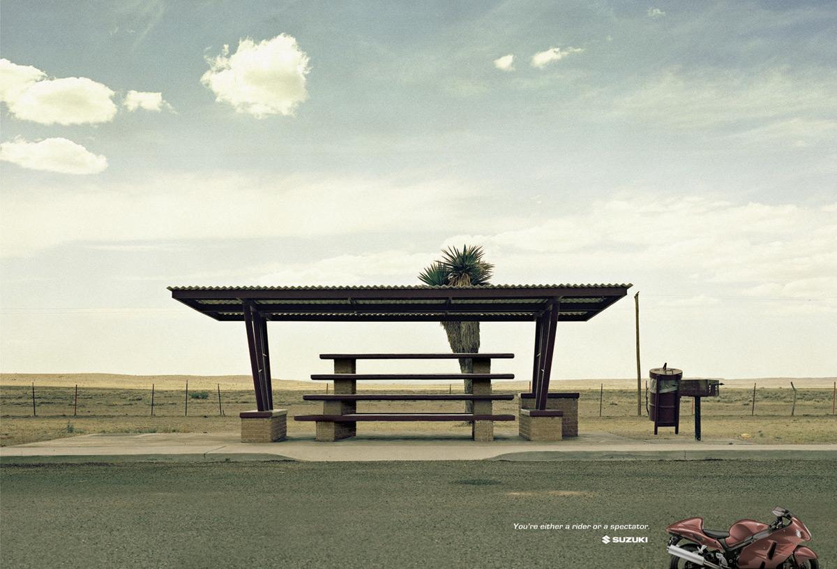 [bus-stop_california_1.jpg]