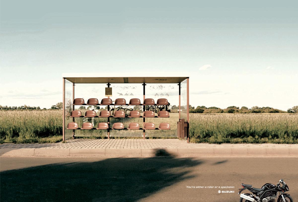 [bus-stop_mexico_1.jpg]