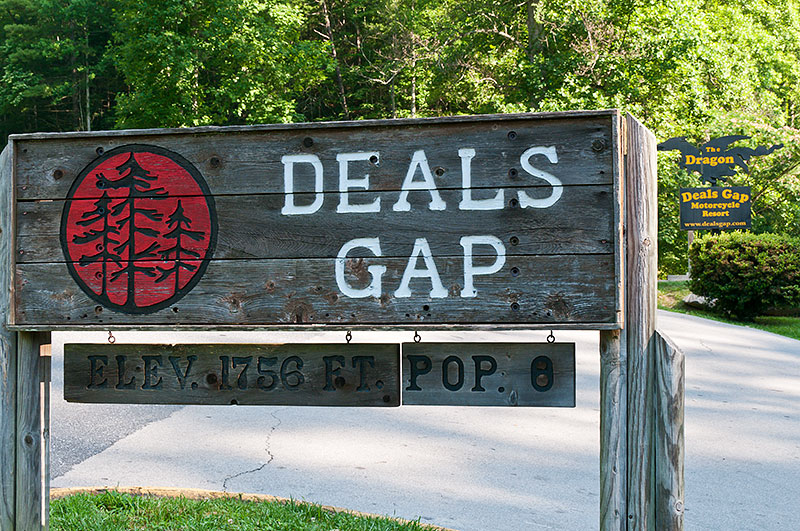 Image Result For Greatel Deals Near