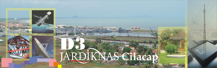 D3 Jardiknas Cilacap