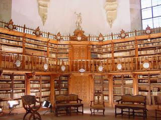 Descripcion Biblioteca_antigua