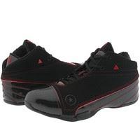 87b7394de36a Converse Wade 1.3 Basketball Shoe for Men