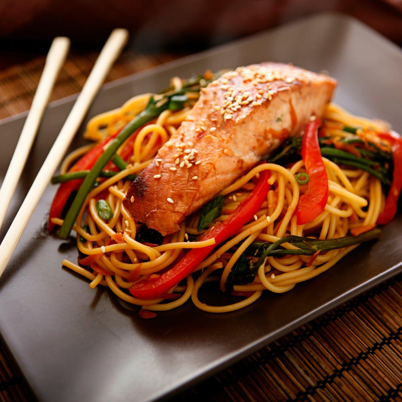 Christopher S Kitchen Recipes