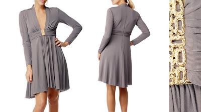 Site Blogspot  Trina Turk Dress on Trina Turk Revival Dress  120