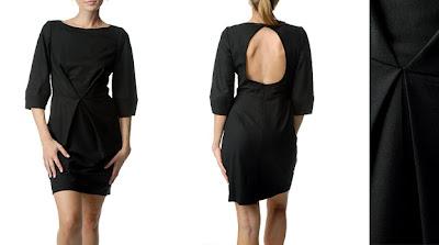 Site Blogspot  Trina Turk Dress on Trina Turk Pagoda Dress  108