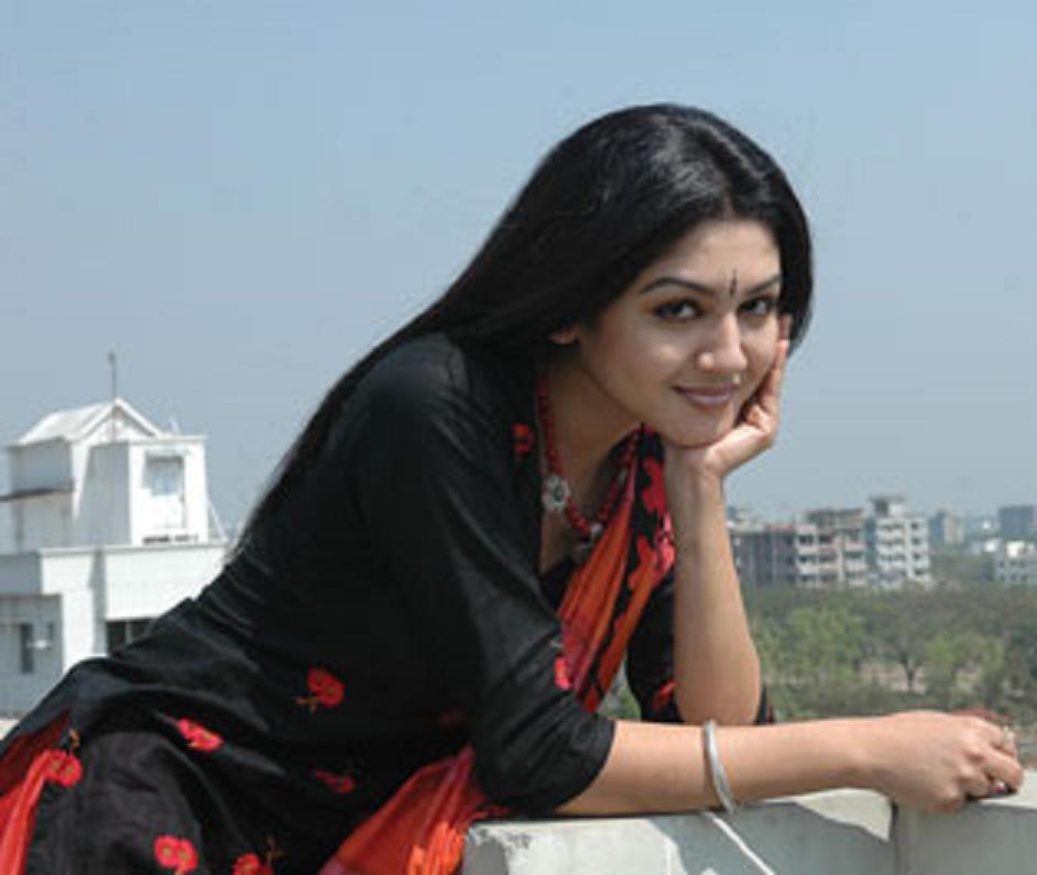 Best Bangla Natok: Joya Ahsan