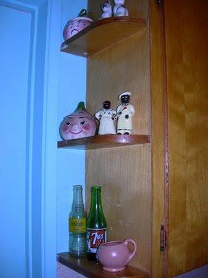 https://i2.wp.com/1.bp.blogspot.com/_HJVyKdRiAag/SYiJei9ARtI/AAAAAAAAAPw/mjm0jBbIrUo/s400/kitchen003.JPG