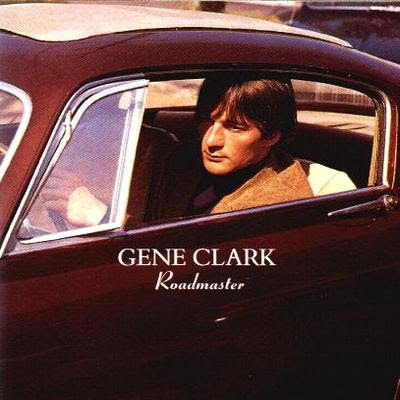 SKAMANCHACKETT: Gene Clark : White Light (1971 ...