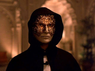 Eyes+Wide+Shut+Movie+Review+DVD+Review