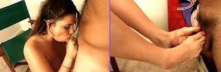 Nesse Video De Seo Muito E Erotismo Fotos Videos Lindos Pezinhos
