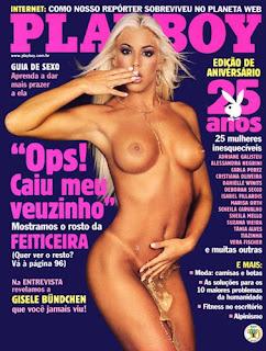 De Gatas Famosas Nuas Gratis Videos Porno Celebridades Fotos
