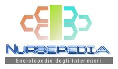 Enciclopedia degli Infermieri