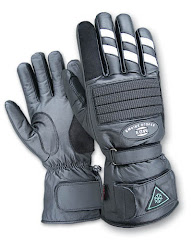 Battery Gloves