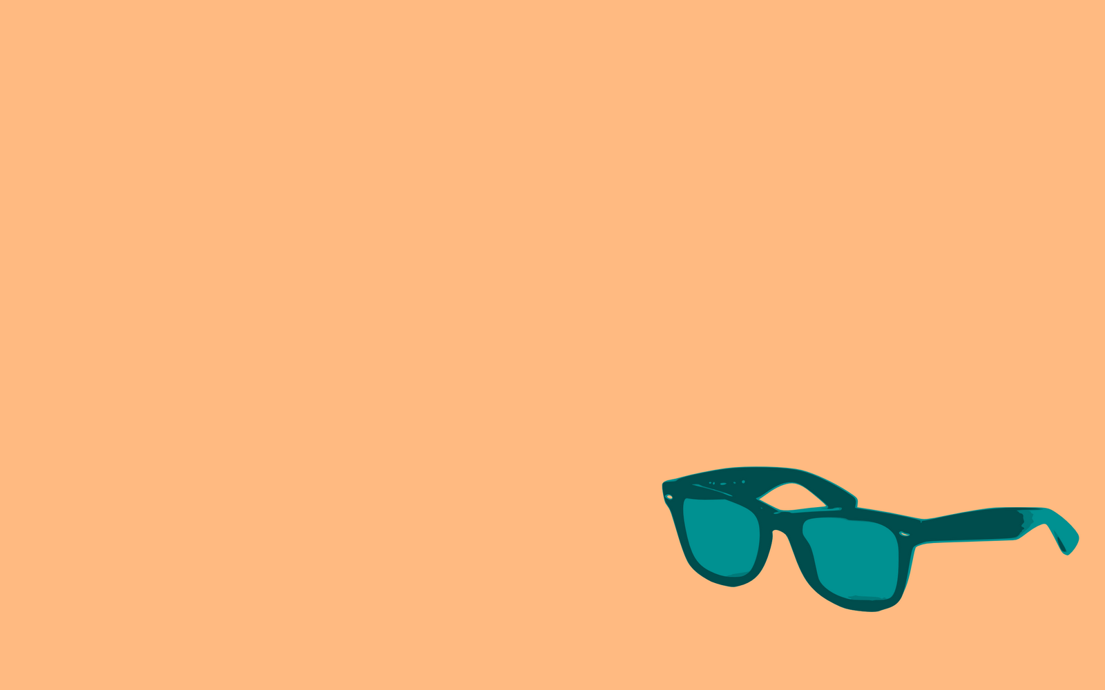 Hipster Wallpaper For Android: [Megapost] Wallpapers Vintage HD