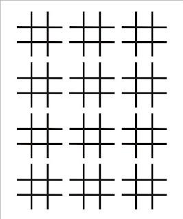 photo regarding Tic Tac Toe Printable identify Absolutely free Printable Tic Tac Toe Grids