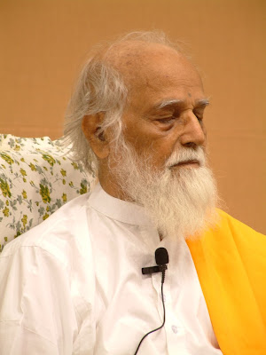 Vethathiri Maharishi Photos