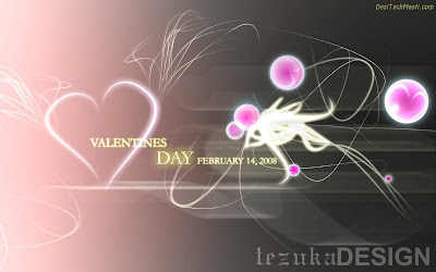 65 Cute Valentines Wallpapers Collection Happy Valentine S Day