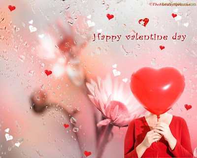 65 Cute Valentines Wallpapers Collection Happy Valentine S Day Greetings Best Valentine S Day